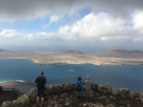 panoramica+isla+la+graciosa+mirador