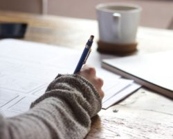 escribir+buenos+habitos