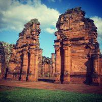 ruinas+san+ignacio