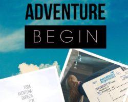 aventura+sierras+de+cordoba