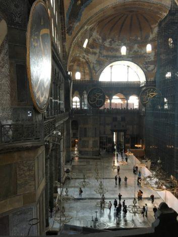 ayasofia+estambul+mezquita