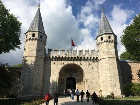 entrada+palacio+estambul+turquia