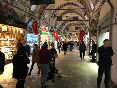 gran+bazar+turquia+estambul