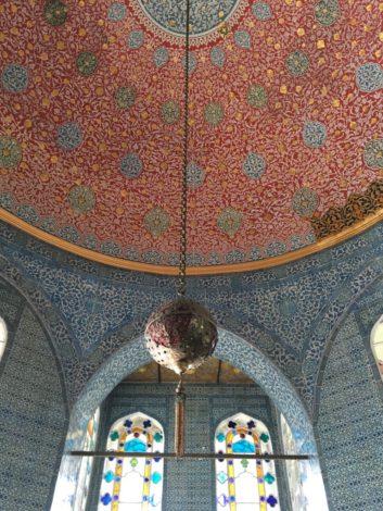 mosaicos+turquia+istanbul