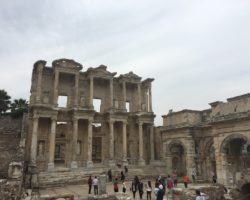 efeso+efes+ruinas+turismo