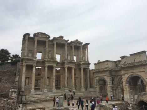 efeso+efes+ruinas+turismo ruinas efeso