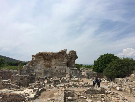 ruinas+efes+turquia
