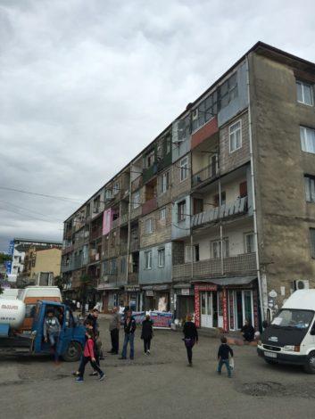 batumi+contraste+edificios