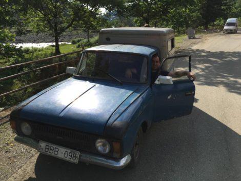 camioneta+chakvi+georgia