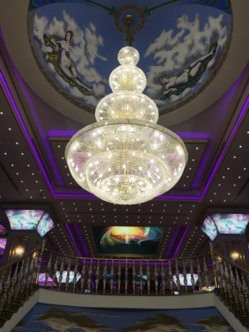 casino+leogrand+batumi+georgia