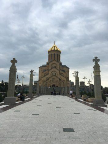 catedral+tbilisi+georgia