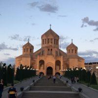 iglesia+yerevan+armenia