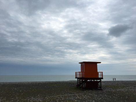 mar+playa+mar+negro+batumi