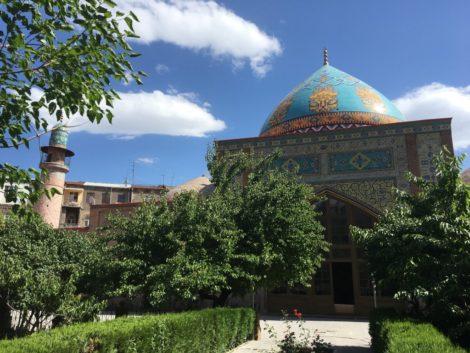 mezquita+azul+yerevan+armenia
