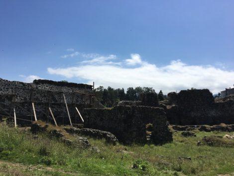 petra+fortress+batumi+kobuleti+mar+negro