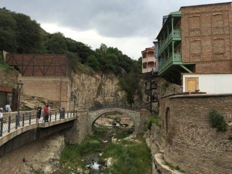 puente+tbilisi+antiguo