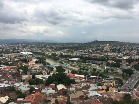 vista+panoramica+tbilisi