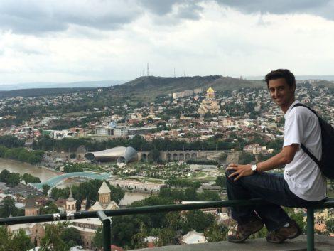 vista+panoramica+tbilisi+georgia
