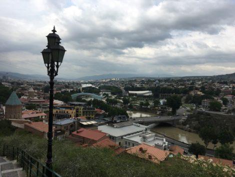 vista+tbilisi+capital+georgia