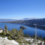 laketahoework-and-travel-en-estados-unidos