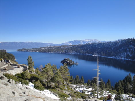 laketahoe work and travel en estados unidos