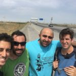 autostop-azerbaiyan
