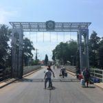frontera-iran-azerbaiyan
