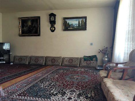 livingirankurditanpersa hospitalidad kurdos