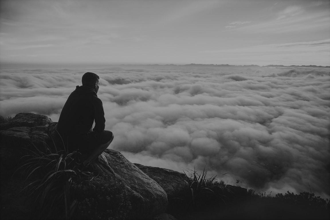La crisis del cuarto de vida y mi experiencia