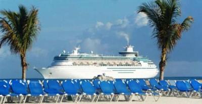 bahamas-crucero