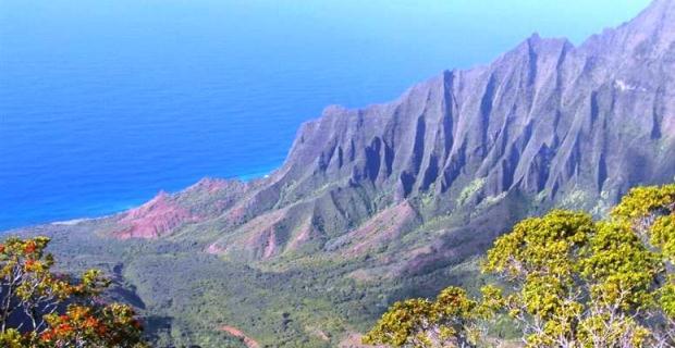 consejos para viajar a hawaii