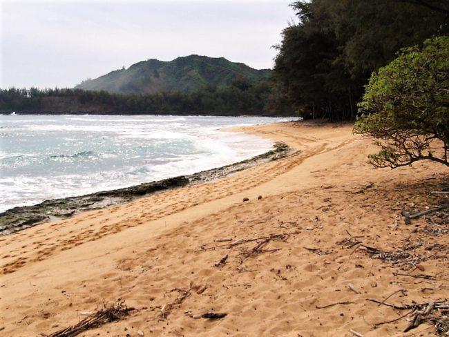 mejor isla de hawaii