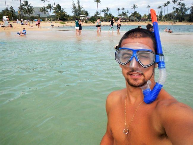 que ver en kauai hawaii