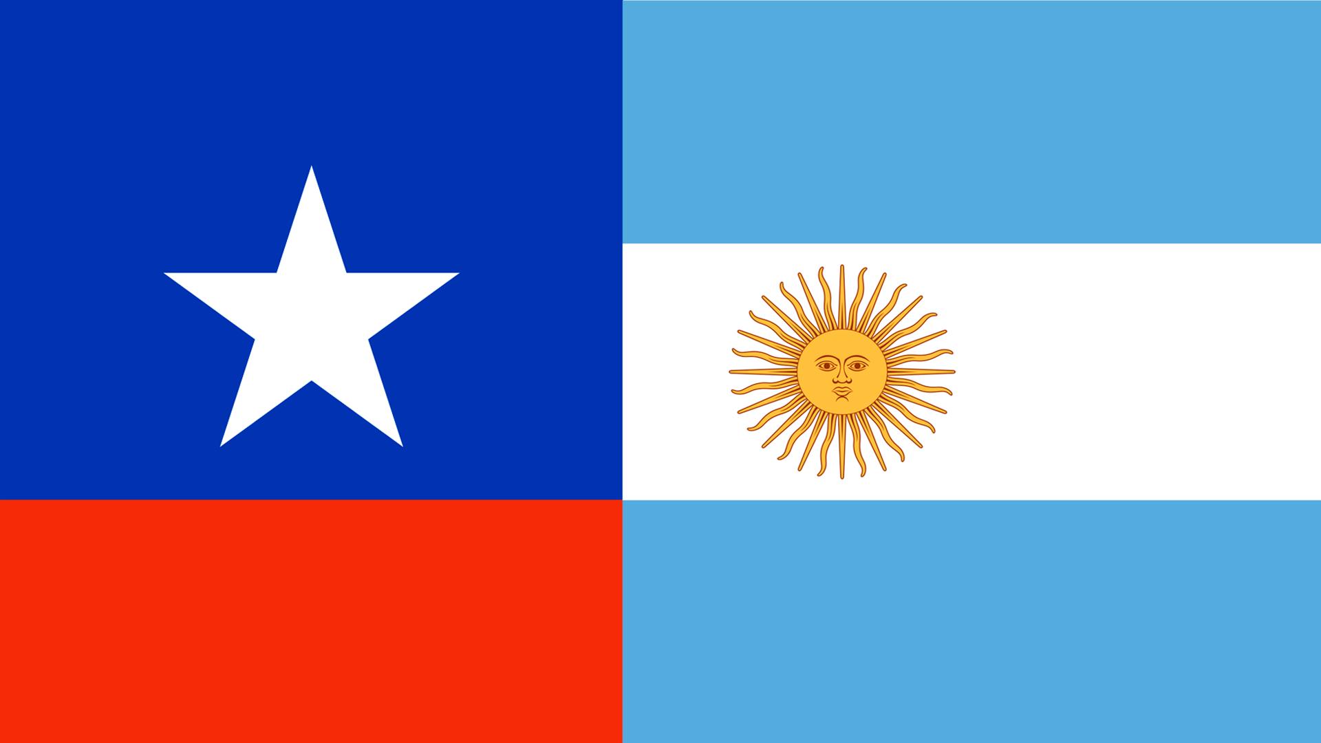 Diccionario Chileno Argentino O Chileno Español Viajando Con Fran