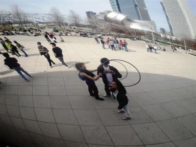 frijol+gigante+en+chicago+estados+unidos