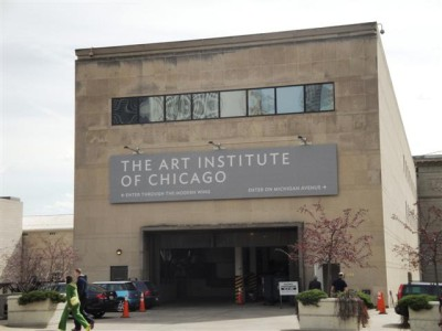 instituto+de+arte+de+chicago+museo