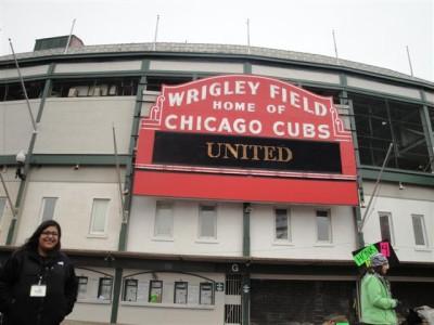 wrigley+field+estadio+chicago