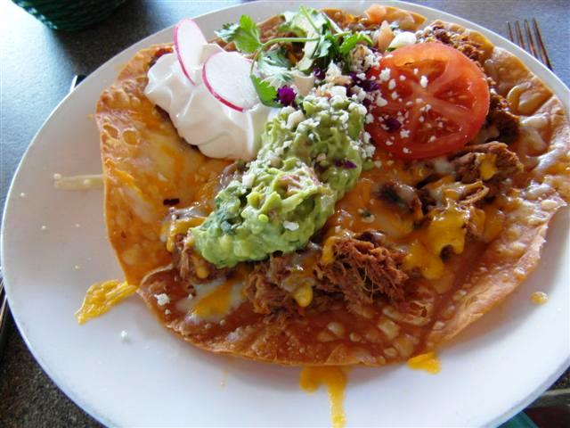 comida+mexicana+san+diego