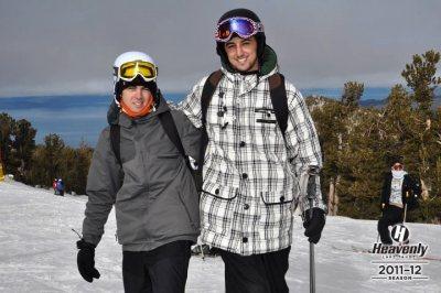 accidente+snowboard+lake+tahoe
