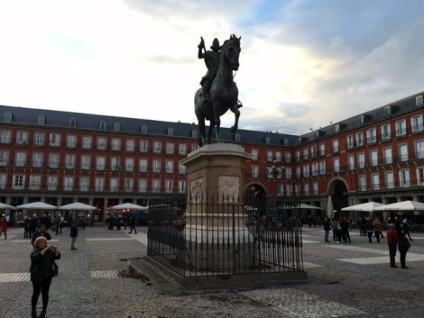plaza+mayor+madrid