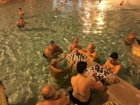 ajedrez+termas+budapest
