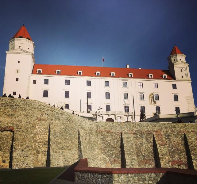 castillo+bratislava+abajo