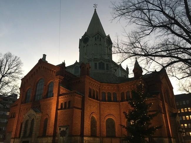 catedral+cruzar+malmo