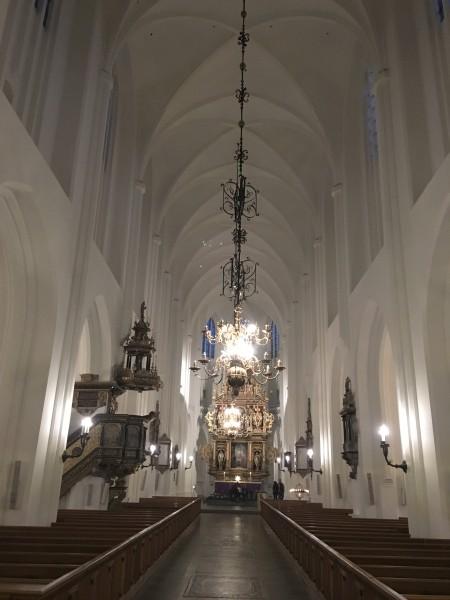 catedral+por+dentro+cruzar+malmo