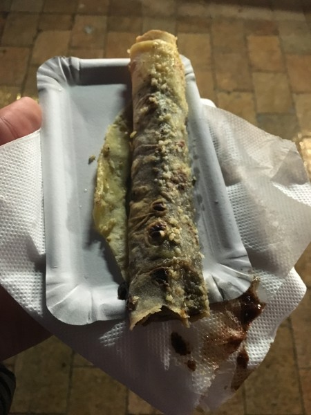 crepe+nutella+bratislava