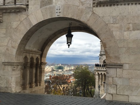 foto+budapest+arco