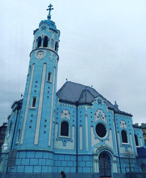 iglesia+azul+fondant+bratislava