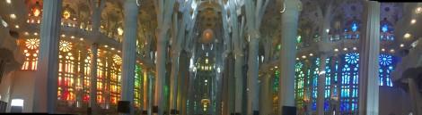 panoramica+sagrada+familia+interior+barcelona