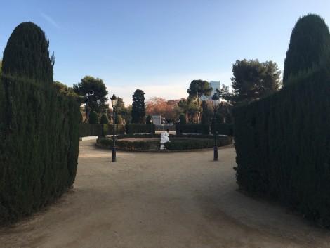 parque+de+la+ciudad+barcelona