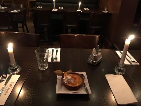 postre+restaurant+estocolmo un día en estocolmo